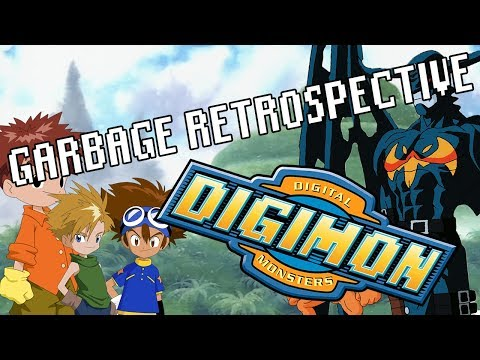 garbage-retrospective-to-dubbed-digimon