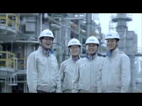 Hyundai XTeer - Hyundai Oilbank