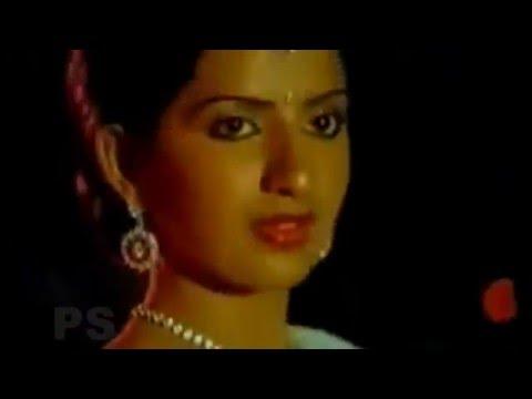 Atho Vanile Nila Oorvalam-அதோ, வானிலே,நிலா,ஊர்வலம்-Vijayakanth,Ambika,Love Duet H D Song