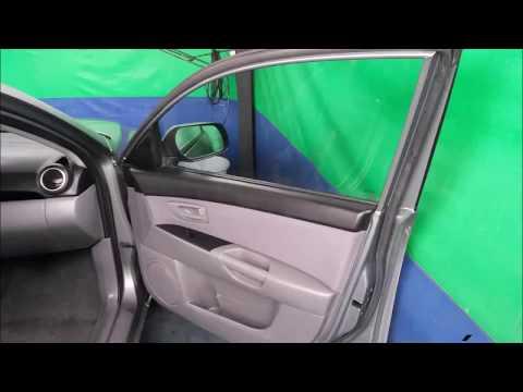 Limpieza interior tapiz autos Car Wash Valle  Quito Ecuador