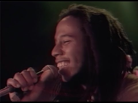 Ziggy Marley - Good Time - & The Melody Makers