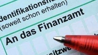 """""""Steuern zahlen ist ein Verbrechen"""" – Andreas Clauss über Hoeneß und Steuersünder"""