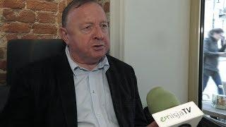 """Michalkiewicz: """"Nie ujawniłbym aneksu do raportu z likwidacji WSI"""""""