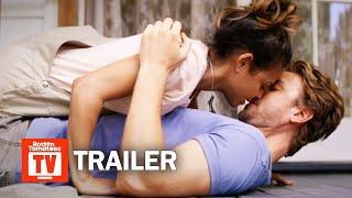 Falling Inn Love Trailer #1 (2019) | Rotten Tomatoes TV