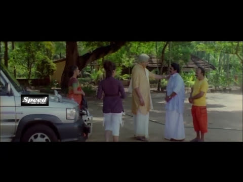 mayakazhcha malayalam full movie | latest malayalam movie | Amal Nath ,Sudheesh | 2017 new upload