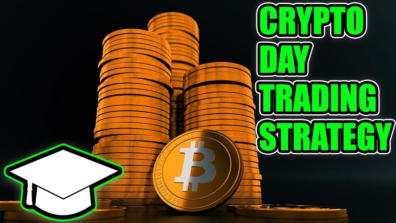 bitcoin markets crashing