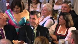 Singspiel: Ilse vergessen