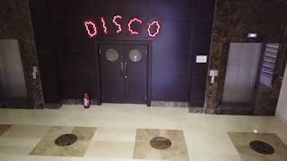 Timo Resort Hotel 5* Обзор отеля май 2019. Прогулка по Timo Hotel в Турции