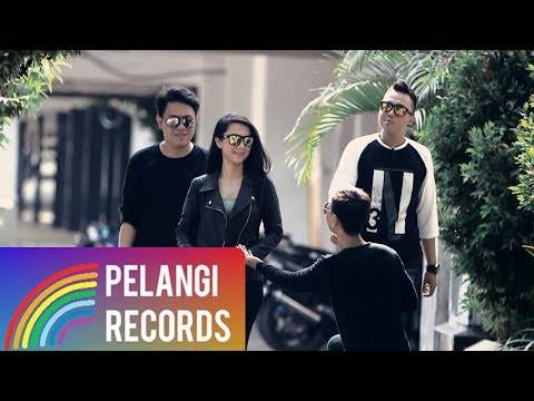 Melayu - Shanka Band - Siapa Bilang (Official Music Video)