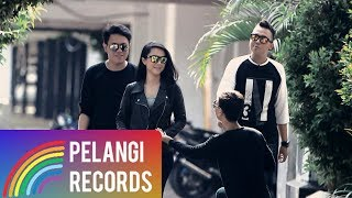 Video Melayu - Shanka Band - Siapa Bilang (Official Music Video) download MP3, 3GP, MP4, WEBM, AVI, FLV Juli 2018