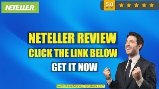Neteller Withdrawal Fee Uk 💥💥 Neteller Video Support 💥💥 How Much Are The Neteller Fees?