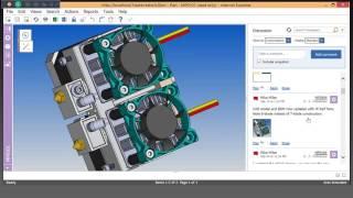 Download lagu Aras Innovator Quick Demo MP3