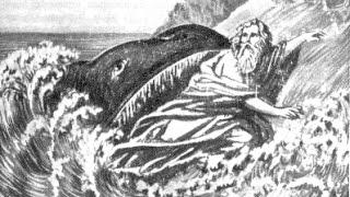 Скачать Лекция Н В Шелковой Символизм Библии Книги Ионы Екклесиаста и Песнь песней Соломона