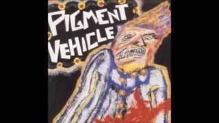 Pigment Vehicle - Sleep