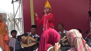 Download lagu Finalis Anak anak Putra 68 Ya Umri MP3
