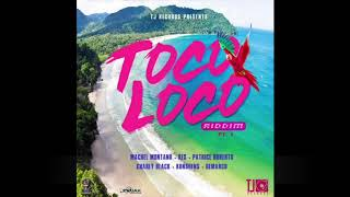 toco-loco-riddim-mix---tj-records-mixed-by-dj-gio-guardian