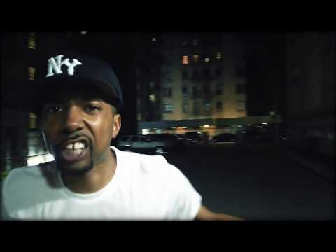 """Ruste Juxx & Tone Spliff """"For Every Shell"""" (Official Music Video)"""