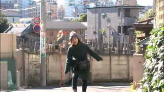 7/4(土)よりシネマート新宿にてロードショー。その後、名古屋シネマテー...