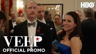 Veep Season 5: Episode #7 Preview (HBO)