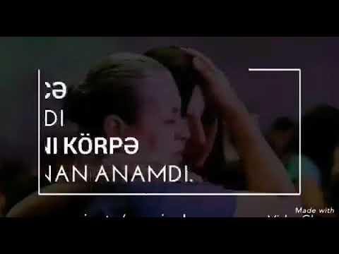 ANAYA AID MAHNILAR MP3 СКАЧАТЬ БЕСПЛАТНО