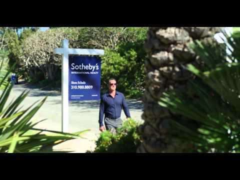 Shen Schulz - Broker, Malibu Sotheby's International Realty