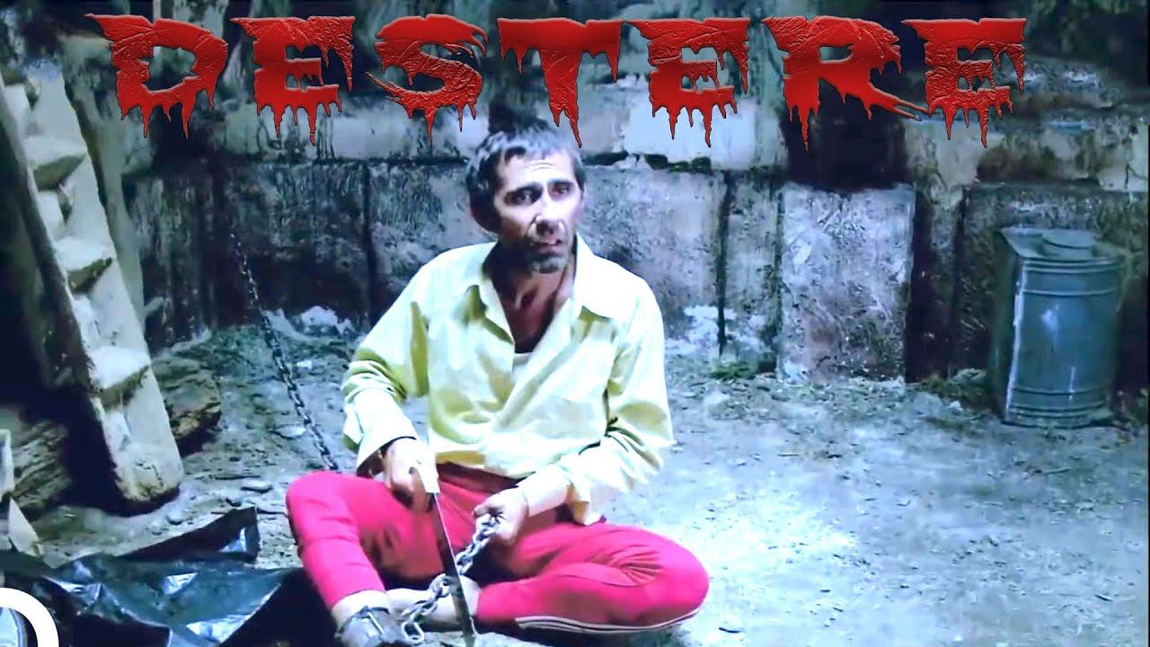 Destere | Türk Komedi Filmi