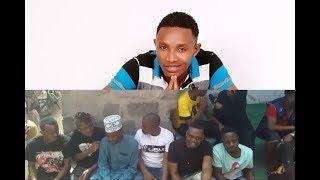 Kinachoendelea msibani kwa Sam wa Ukweli muda huu