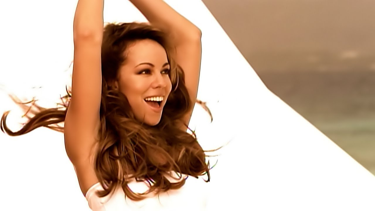 Mariah Carey - Honey - YouTube Mariah Carey Songs