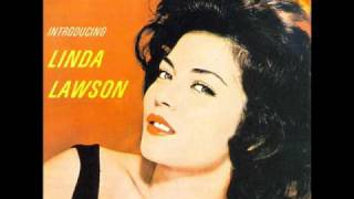 Linda Lawson - The Meaning of the Blues & Mood Indigo