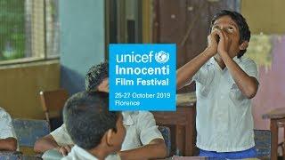 Thaala, Palitha Perera - Trailer