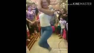 رقص بنات علي مهرجان عايم في بحر الغدر جامده حالات واتس