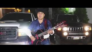 EL AHUATE MENTADO - CARLOS VICENTE Y SU KOMANDO NORTEÑO (ESTRENO) COCHO Music