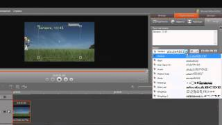 Как сделать субтитры к видео в программе Movavi(Как в редакторе видео накладывать субтитры? Видеоредактор Movavi позволяет не только редактировать видео,..., 2012-07-16T08:15:42.000Z)