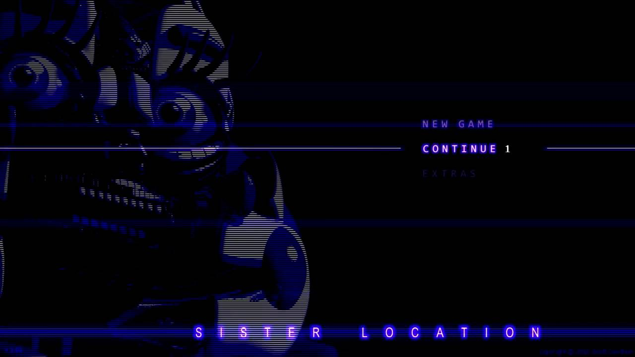 fnaf sister location apk free download pc