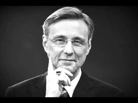 Out Of Context: Thom Hartmann