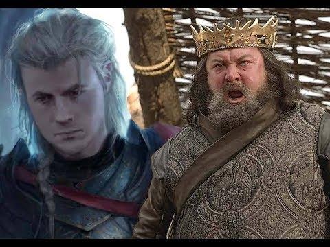 Did Robert Baratheon Lie About Rhaegar Abducting Lyanna To Start Rebellion Game Of Thrones Season 7