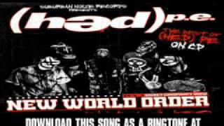 hed pe lets ride new video lyrics download