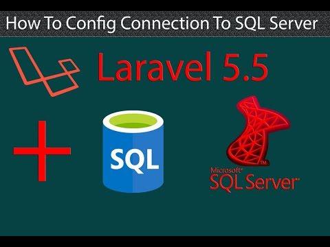 Cara Update Laravel 5.5 Ke 5.7