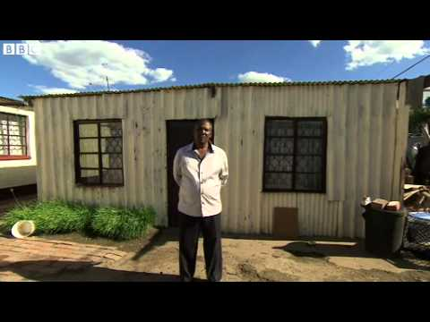 BBC News   Nelson Mandela death  Anti apartheid fights forgotten heroes