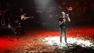Αντώνης Ρέμος - Κλειστά τα στόματα