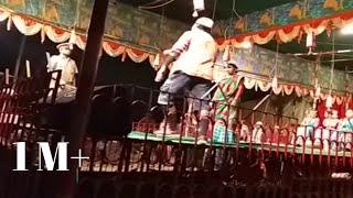 Runda comedy night dhamaka  mahesh pur