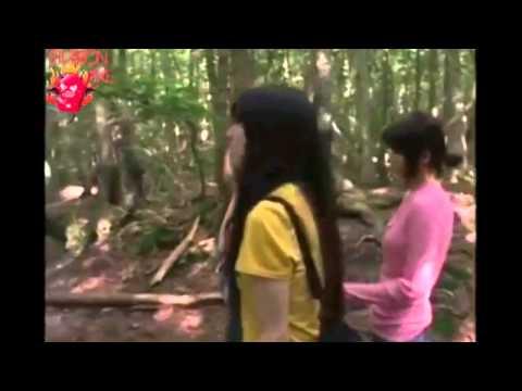 TOP 51 SUICIDE FOREST TAPE FOUND PART 2 UNBELIEVABLE PARANORMAL ACTIVITY VICIOUS DEMON ATTACK