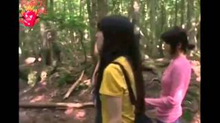 TOP 51 SUICIDE FOREST TAPE FOUND PART 2 UNBELIEVABLE PARANORMAL ACTIVITY VICIOUS DEMON ATTACK