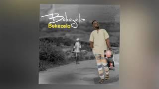 Bekezela Bekezela.mp3