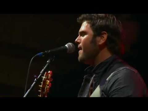 Chuck Wicks - Old School (Live)