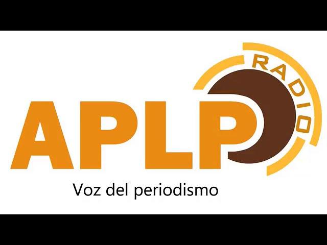 Entrevista Dr. Alberto De La Galvez - OMMN