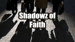 Smoke and Mirrors RJD2-remix Shadowz of Faith