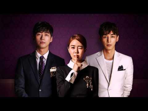 Trap - Swings and Yu Seong Eun My Secret Hotel OST #3