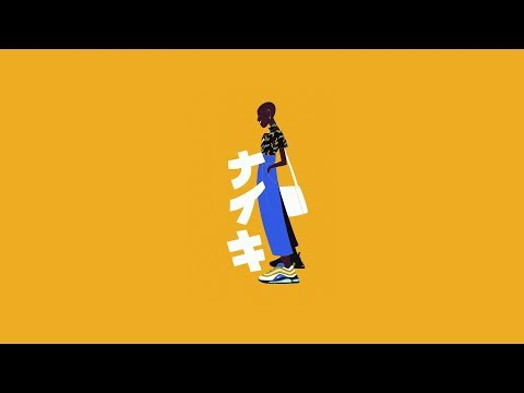 "[FREE] ""Untitled""   Sad Lo-Fi Type Beat   Jazz Hip Hop/R&B Instrumental 2019   @producedbyricci"