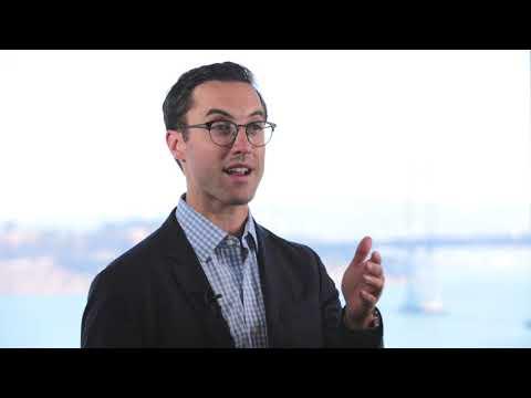 Egg Freezing Dr Scott Morin | Reproductive Medicine Associates of Northern California